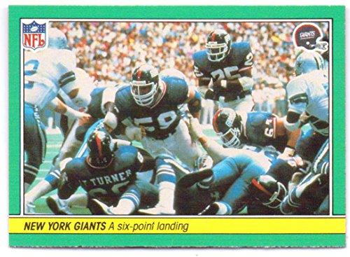 1984-Fleer-Team-Action-New-York-Giants-37-Butch-Woolfolk