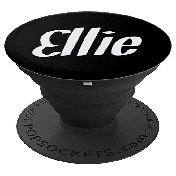 Amazon Com Gift For Ellie Personalized Girl Name Gift For