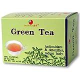 Cheap Green Tea 20 Bag(S)