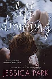 Left Drowning (English Edition)