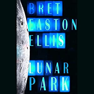 Lunar Park Audiobook
