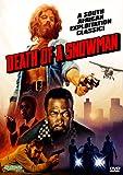 Death Of A Snowman