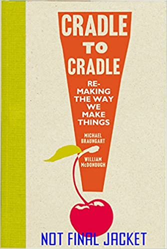 Image of Ebook - Cradle to Cradle - Patterns of the Planet (English Edition)