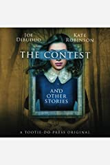 The Contest and Other Stories Paperback