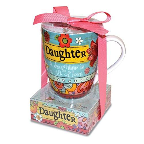Divinity Boutique 23778 Daughter Multicolor