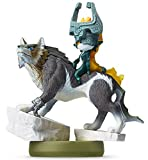 Wolf Link amiibo: Twilight Princess - Zelda Series