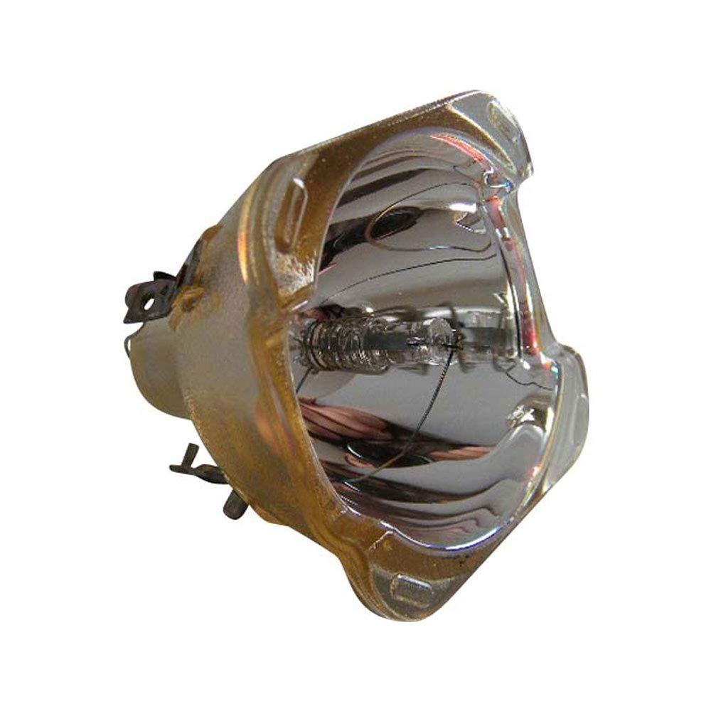 PHROG7 BLB46 bulbo di Ricambio per Philips UHP 280W//245W 1.1 E21.7