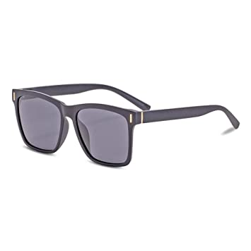 Gafas de Sol para Hombre Drive Gafas de Sol para Hombre ...