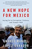 #10: A New Hope For Mexico: Saying No to Corruption, Violence, and Trump's Wall