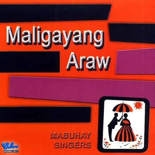 Magic Sing Enter Tech Tagalog song chip vol 3 958 songs   eBay