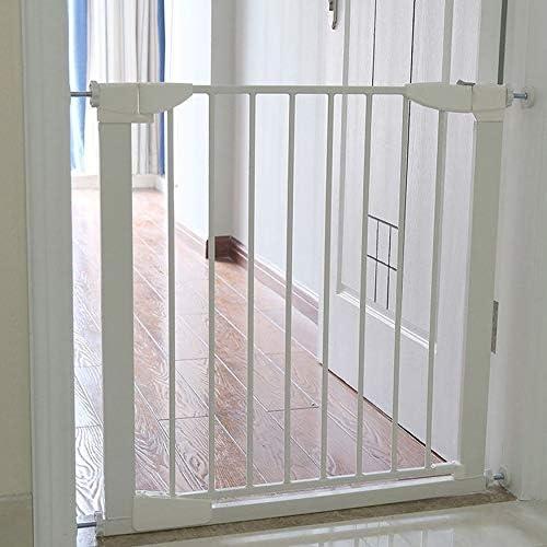 qingtang37 Barri/ères de s/écurit/é Tapis de mur porte mur de protection en silicone avec Pad mur Pare-chocs de la Garde pression Mounted Portes Garde
