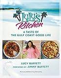 LuLu s Kitchen: A Taste of the Gulf Coast Good Life