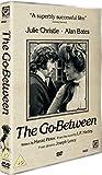The Go-Between [DVD] [1970]