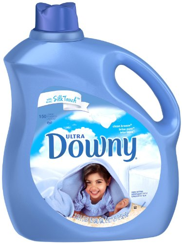 downy-liquid-fabric-conditioner-129-oz-clean-breeze