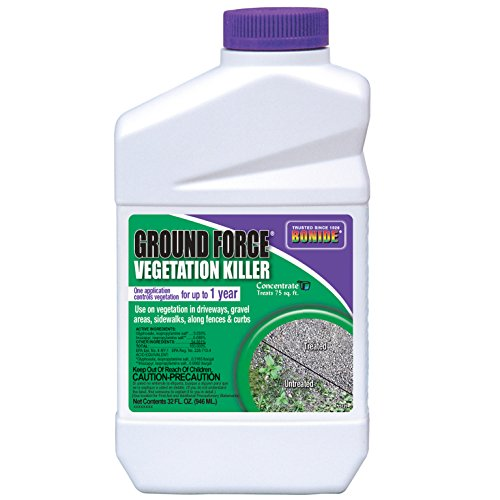 bonide-5121-concentrate-ground-force-weed-killer-32-ounce
