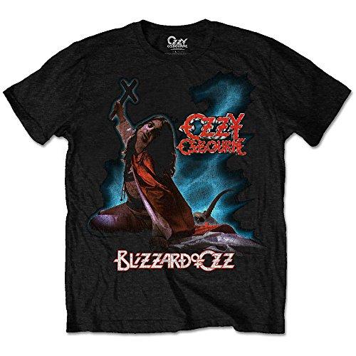Buy blizzard shirt men