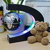 Carejoy C shape Decoration Magnetic Levitation