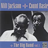 Milt Jackson, Vol. 1