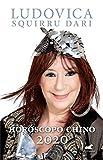 Horóscopo chino 2020 / Chinese Horoscope 2020 (Spanish Edition)