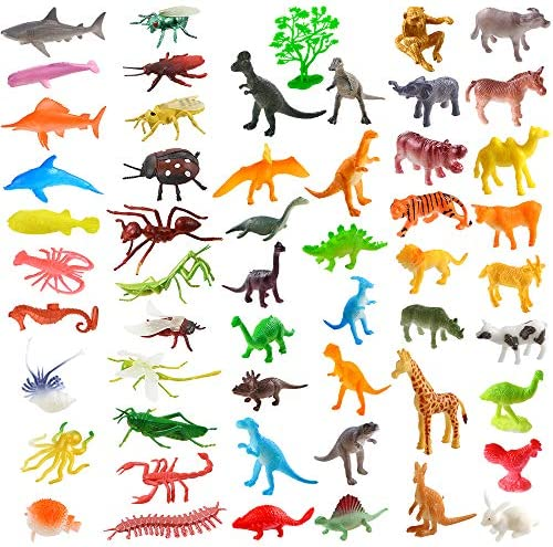 Auihiay Toddlers Educational Birthday Dinosaur product image
