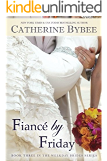 By Dating Catherine Bybee Not Tuebl Quite