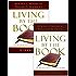 Living By the Book/Living By the Book Workbook Set