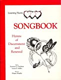 img - for Listening Hearts Songbook book / textbook / text book
