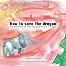 How to save the dragon: Instrument book for teaching impulse control to children