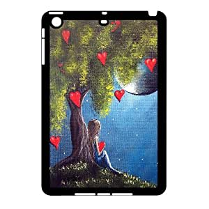LASHAP Phone Case Of we Tighter please because love,Hard Case !Slim and Light weight and won't fade, Scratch proof and Water proof.Compatible with All Carriers Allows access to all buttons and ports. For Samsung Galaxy S3 I9300