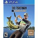Farming Simulator 19 Platinum Edition (PS4) -...