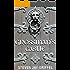 GROSSMAN'S CASTLE (David Grossman Series Book 4)