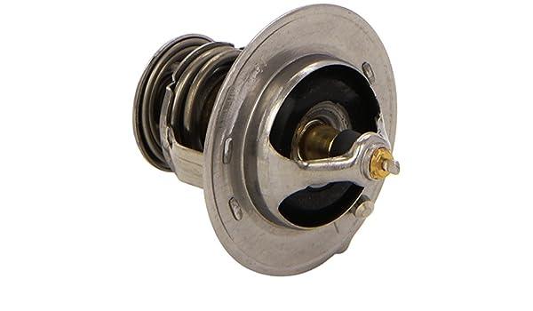 Herth+Buss Jakoparts J1530501 termostato para refrigerante: HERTH+ ...
