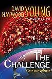 Bargain eBook - The Challenge