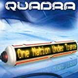 One Nation Under Trance by Quadra (2006-06-29)