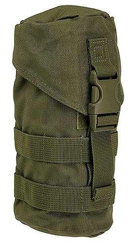 Unisex Tactical 5.11 Durable UV Resistant H2O Carrier