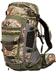 Kings Camo Mountain Top 2200 Backpack