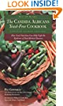 Candida Albican Yeast-Free Cookbook,...