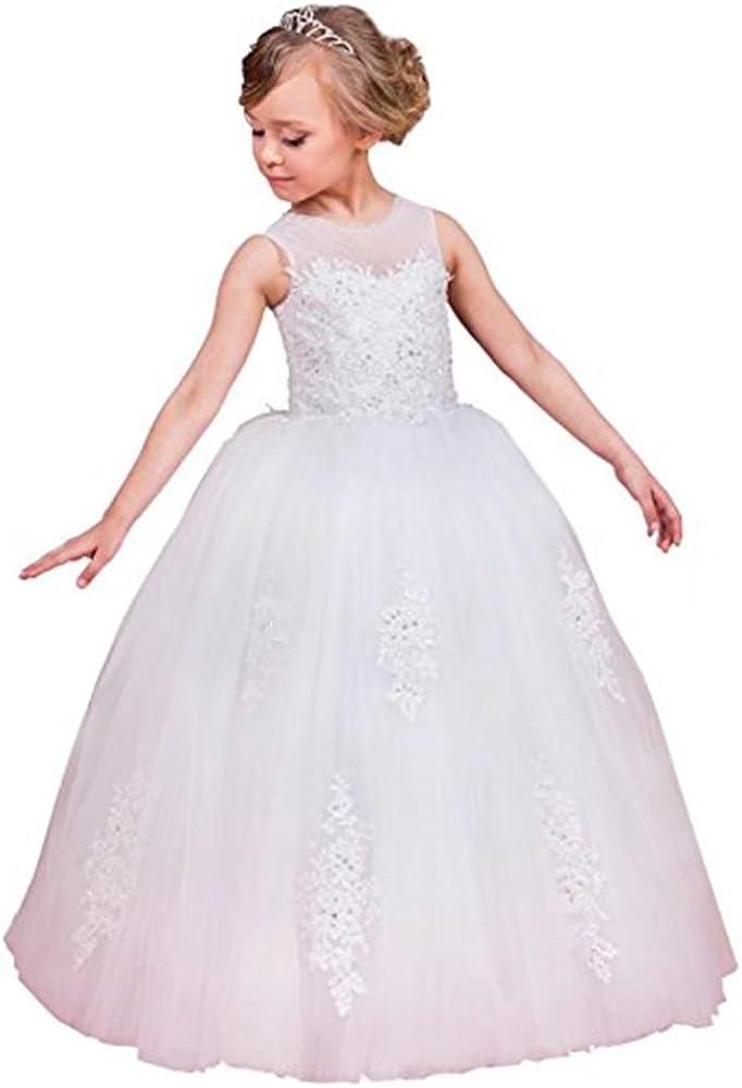 7101 Fashion 6Pcs//Set Kids Curler Hair Braid Baby Girls/' Decor Hair Accesories