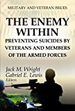 The Enemy Within, Jack M. Wright and Gabriel E. Lewis, 1620813165