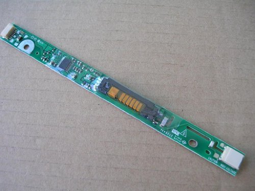 (Compaq Presario C500 laptop LCD backlight inverter)