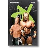 world heavyweight champion belt - WWE World Heavyweight Championship Title Belt Replica