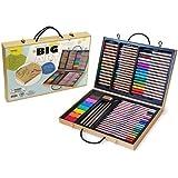 Xonex Big Art Set, 1 count (30126)