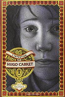 L'invention de Hugo Cabret par Selznick