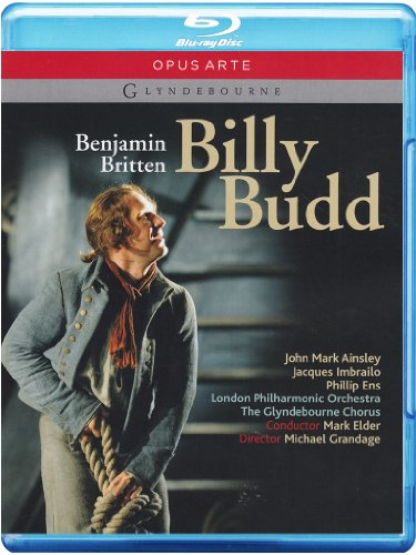 britten-billy-budd-blu-ray