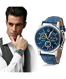 Reloj - Quistal Watches - Para - YS1226001