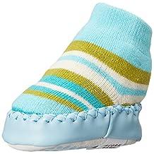 ACORN Kids Slipper Sock
