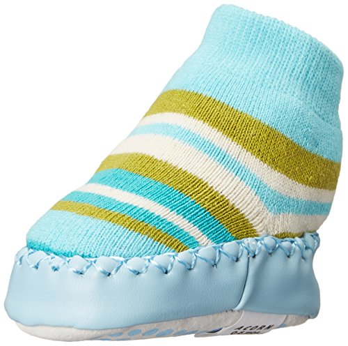 ACORN Kids Slipper Sock