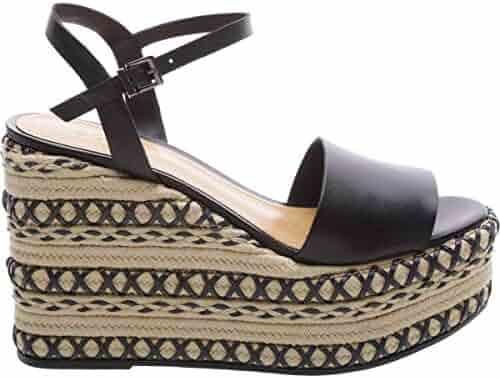 975400eaa96a0 Shopping 10 - Hot Heels Shoetique - Shoes - Contemporary & Designer ...