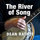 The River of Song