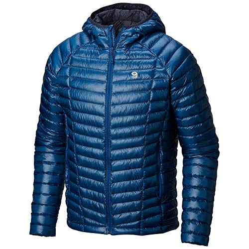 Best Mountain Hardwear product in years